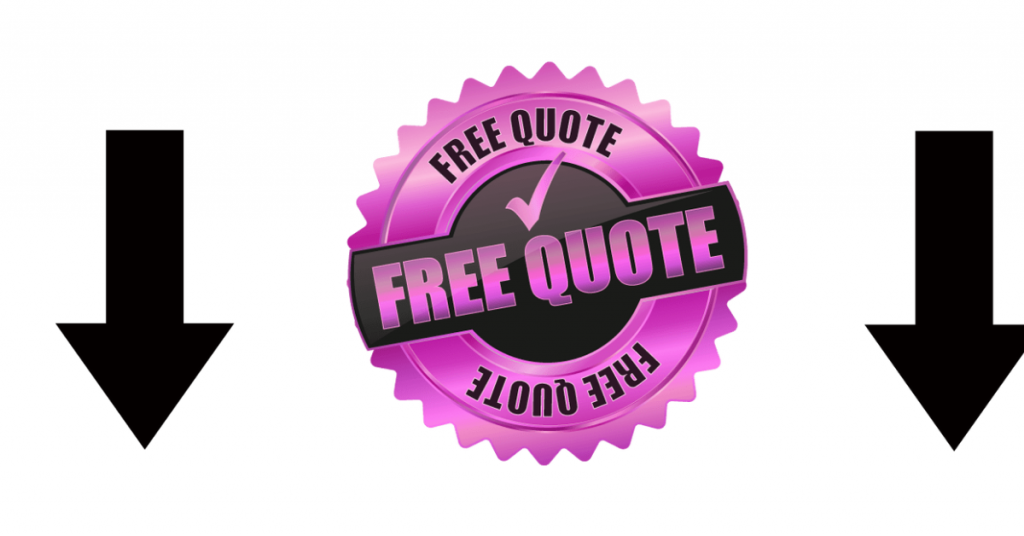 Free makeup Quote