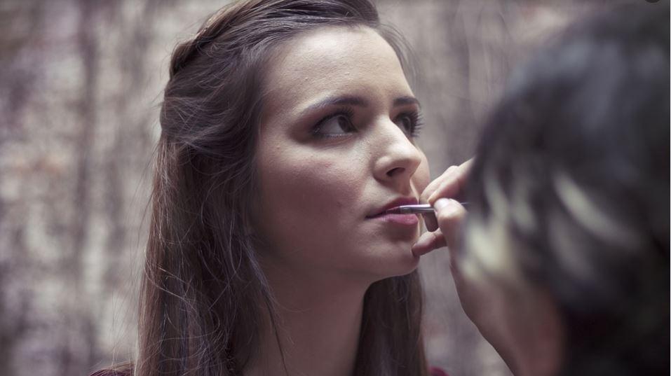 Makeup Artists Cherry Hill