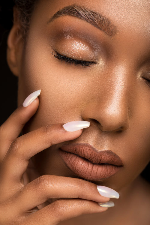 MakeupMay(1)