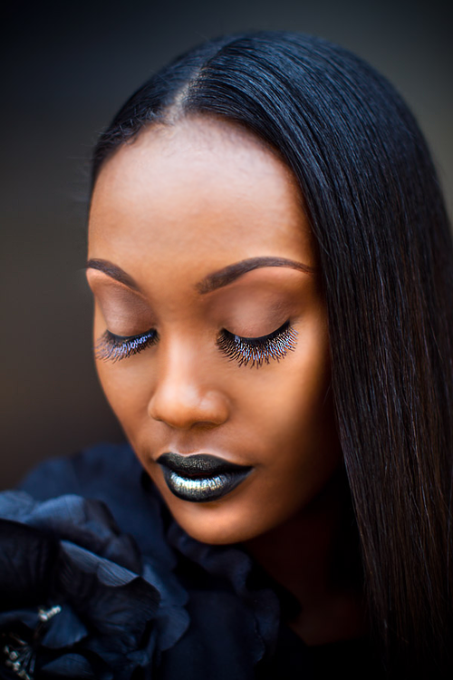 makeup beauties